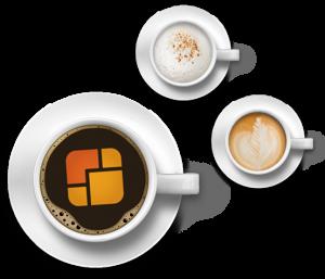 Kaffee_px