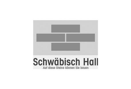 SchwäbischHall