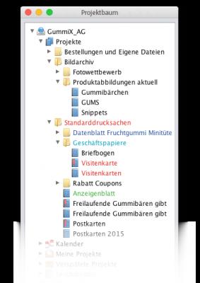 publixone_Projektbaum_Panel2