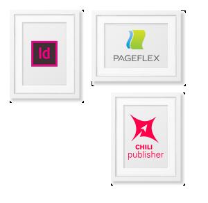 px_Dokumenttechnik1