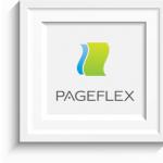 px_Dokumenttechnik_PF