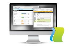 PFCM_Screenshot_Produktuebersicht_Logo