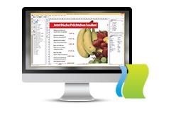 PFPersona_Screenshot_Produktuebersicht_Logo