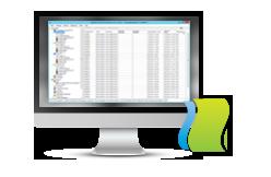 PFServer_Screenshot_Produktuebersicht_Logo2