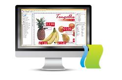 PFStudio_Screenshot_Produktuebersicht_Logo