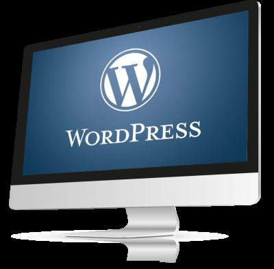 Web-to-Print für Wordpress - konzept-ix com®