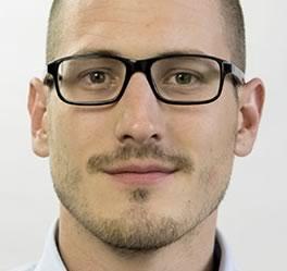 SamuelHaldi