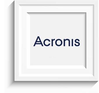 Blog_Acronis