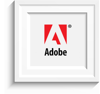 Blog_Adobe