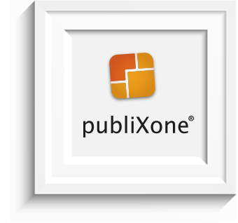 Blog_publiXone