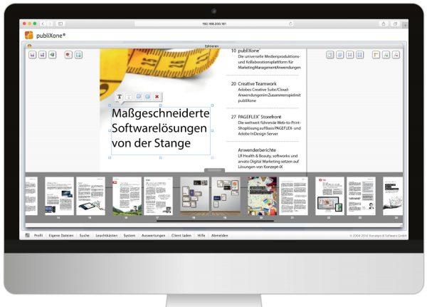 iXedit_HTML5_Editor1